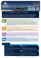 GBRMPA-Corporate-Plan-2020-21-At-A-Glance.pdf.jpg