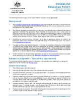 Checklist-of-application-information-education.pdf.jpg