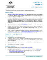 Checklist-of-application-information-research.pdf.jpg