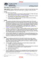 v01-Child-Safety-and-Wellbeing-Policy.pdf.jpg