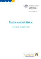 Dobbs_etal_2004_Marine_mammals_The_state_of_the_GBR_on-line_.pdf.jpg