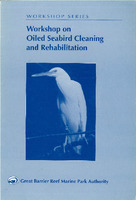 WORKSHOP-OILED-SEABIRD-CLEANING-REHABILITATION-GBRMP-1991.pdf.jpg