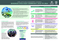 JFMP-Business-Strategy-Summary-2020-2024.pdf.jpg