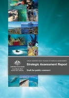 GBRRegion-StrategicAssessment-DraftStrategicAssessmentReport.pdf.jpg