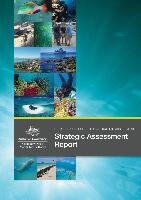 GBR Region SA_Strategic Assessment Report_FINAL.pdf.jpg