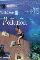 The-State-of-the-Marine-Environment-Report-for-Australia-technical-annex-2-pollution.pdf.jpg