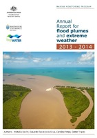 JCU_MMP_Flood monitoring report_2013_2014_V7_Final 210616.pdf.jpg