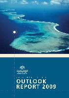 Great-Barrier-Reef-Outlook-Report-2009.pdf.jpg