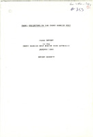Barnett-Shell-collecting-on-the-GBR-1989.pdf.jpg