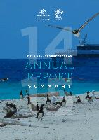 Field Management Program Annual Report Summary 2014-15.pdf.jpg