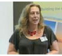Gretta-Pecl-researcher-University-of-Tasmania-speed-talk-presentation-to-the-Bringing-Adaptation-to-Life-Workshop-Cairns-April-2011.pdfhange Adaptation_Greta_Pecl.pdf.jpg