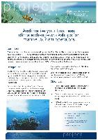 Acclimatise-your-business-climate-change-workshops-for-marine-tourism-operators.pdf.jpg