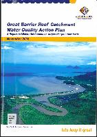 GBR-catchment-water-quality-action-plan.pdf.jpg