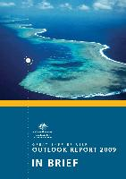 Great-Barrier-Reef-outlook-report-2009-in-brief.pdf.jpg