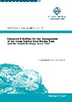 Research-priorities-management-GBRMP-GBRWHA-2001.pdf.jpg