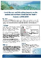 Coral-disease-and-bleaching-impacts-on-the-central-and-northern-Great-Barrier-Reef-Summer-20082009.pdf.jpg