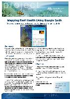 Mapping-Reef-health-using-Google-Earth-Supporting-management-responses-to-climate-change-incidents.pdf.jpg