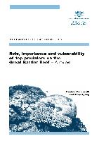 Role-importance-and-vulnerability-of-top-predators-on-the-GBR.pdf.jpg