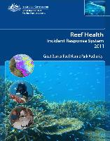 Reef-Health-Incident-Response-System-2011.pdf.jpg