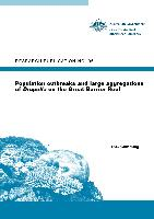 Population-outbreaks-large-aggregations-drupella-GBR.pdf.jpg