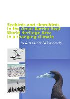 Seabirds-shorebirds-GBRWHA-climate-workshop-report.pdf.jpg