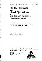 Hulls-hazards-hard-questions-shipping-in-the-GBR.pdf.jpg
