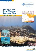 Great-Barrier-Reef-coral-bleaching-response-program-summer-2005-2006.pdf.jpg