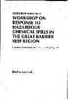 Workshop-response-hazardous-chemical-spills-GBR-1984.pdf.jpg