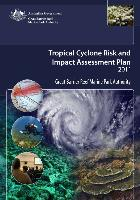 Tropical-Cyclone-Risk-and-Impact-Assessment-Plan-2011.pdf.jpg