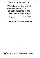 Workshop-bioremediation-for-oil-spill-response-GBRMP-1991.PDF.jpg