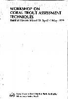 Workshop-coral-trout-assessment-techniques-1979.pdf.jpg
