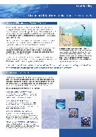 Ocean-acidification-implications-for-coral-reefs.pdf.jpg