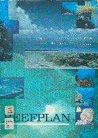 Reefplan-oil-spill-contingency-plan-for-the-Great-Barrier-Reef.pdf.jpg