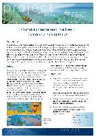 Climate-change-and-the-Reef-Childrens-art-competition.pdf.jpg