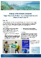Energy-wise-schools-program-Supporting-local-schools-to-raise-energy-awareness-and-reduce-climate-footprints.pdf.jpg