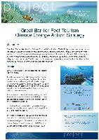 Great-Barrier-Reef-tourism-climate-change-action-strategy.pdf.jpg