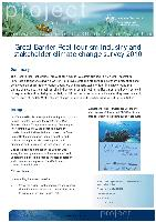 Great-Barrier-Reef-tourism-industry-and-stakeholder-climate-change-survey-2010.pdf.jpg