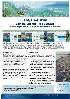 Lady-Elliot-Island-climate-change-trail-signage-thematic-interpretation-of-a-unique-Commonwealth-Island-under-threat.pdf.jpg