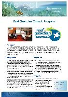 Reef-Guardian-Council-Program.pdf.jpg