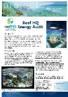 Reef-HQ-energy-audit.pdf.jpg