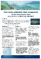 Showcasing-sustainable-island-management-on-the-Great-Barrier-Reef-Energy-audits-on-Low-Isle-and-Lady-Elliot-Island.pdf.jpg