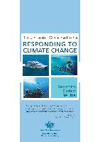 Tourism-operators-responding-to-climate-change-Becoming-carbon-neutral.pdf.jpg