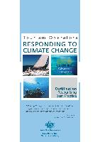Tourism-operators-responding-to-climate-change-Certification-Recognising-best-practice.pdf.jpg