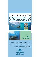 Tourism-operators-responding-to-climate-change-Green-purchasing.pdf.jpg