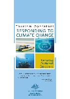 Tourism-operators-responding-to-climate-change-Reducing-outboard-emissions.pdf.jpg