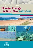 Great-Barrier-Reef-Climate-Change-Action-Plan-2007-2012.pdf.jpg