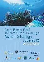 Great-Barrier-Reef-tourism-climate-change-action-strategy-2009-2012.pdf.jpg