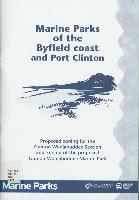 Marine-parks-of-the-Byfield-coast-and-Port-Clinton-proposed-zoning-for-the-Gumoo-Woojabuddee-section-and-zoning-of-the-proposed-Gumoo-Woojabuddee-Marine-Park.pdf.jpg