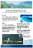 Science-for-management-awards-Supporting-targeted-research-on-the-Great-Barrier-Reef-2009-2011.pdf.jpg