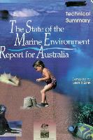 State-of-the-marine-environment-report-for-Australia-technical-summary.pdf.jpg